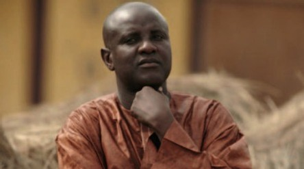 ISMALE LO: ''je suis toujours au Sénégal et j'ai la conviction de faire de la musique de qualité''