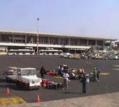 AEROPORT LSS DE DAKAR: Un avion d'Air France atterrit après avoir tournoyé durant 40 minutes