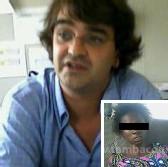 AFFAIRE DU VIOL DE NAFISSATOU WANE PAR DES PORTUGAIS: Le directeur de l'entreprise récuse