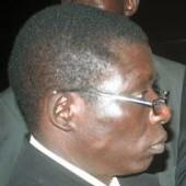 EMISSION PENCOO DE WALF TV : FARBA SENGHOR injurie et menace l'animateur Pape Ngagne Ndiaye