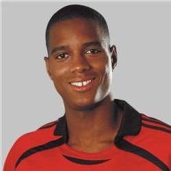 SOLLICITE PAR LE SENEGAL: Ricardo Faty choisit de jouer pour les Bleus «Tout footballeur qui se respecte rêve de l'équipe de France»