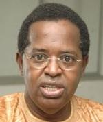 SIDY LAMINE NIASSE LACHE SON EMPLOYE : ''Farba Senghor n'a jamais menacé Papa Ngagne Ndiaye''
