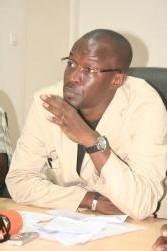 INTRUSION DE TROIS POLICIERS AU « POPULAIRE » : Yakham Mbaye porte plainte pour voie de fait et violation de domicile