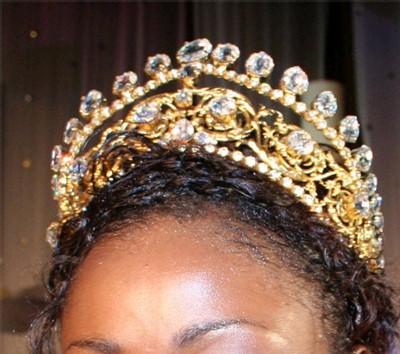 La ''reine de Casamance'' connue le 15 août