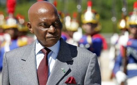 Protection sociale : le président Abdoulaye Wade propose à chaque Sénégalais de cotiser 1.000 FCFA par an