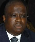 Prolongation du contrat de Lamine Ndiaye : Bacar Dia cède devant Diagna Ndiaye