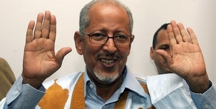 [ COUP D'ETAT EN MAURITANIE ] le président Sidi Ould Cheikh Abdallahi renversé puis arrêté par l'armée