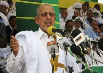 MAURITANIE: L'Union africaine 'condamne' le coup d'Etat
