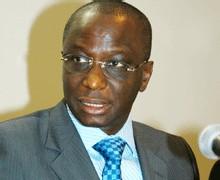 DEMANDES D'EXPLICATION A DES MINISTRES : Les éclairages du ministre d'Etat Abdoulaye Diop