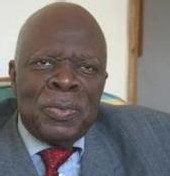 Les dernières confidences de Mansour Bouna Ndiaye (Entretien)