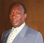 M. BABA TANDIAN SUR LES VRAIES RAISONS DU MÉCONTEMENT DES MILITAIRES EN MAURITANIE: «La Première Dame et les Islamistes avaient usurpé le pouvoir»