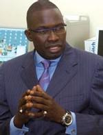 Ibrahima SALL (Leader du Model) : ''J'ai définitivement tourné la page Pvd de Serigne Modou Kara'' (Entretien)