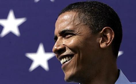 USA: Arrestation d'un homme qui projetait de tuer Barack Obama
