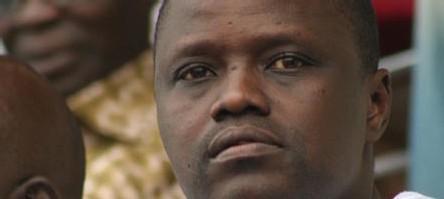 POUR DES BILLETS D'AVIONS IMPAYÉS: Petit Mbaye poursuivi pour 70 millions par une agence de voyages