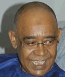 En tournée à Touba : Mahmout Saleh boude l'audience avec Serigne Bara Mbacké
