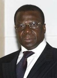 GUINEE BISSAO - TENTATIVE PRESUMEE DE COUP D'ETAT: Le chef d'état-major de la marine mis en résidence surveillée