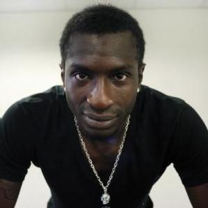 SEULE CONDITION IMPOSEE par le coach: Mamadou Niang et Diawara devront signer un Accord pour être de nouveau admis dans la ''Tanière''