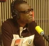 INVITE DE CANAL INFO POUR LANCER «BERCY 2008»: Youssou Ndour disserte sur la Goana ''Il ne faut pas confier ce projet à des gens qui ne connaissent rien à la terre''