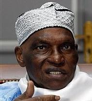 COMITE POUR LA PROJECTION DES JOURNALISTES : L'histoire d'un deal avec Abdoulaye Wade qui a foiré
