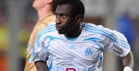 Mamadou Niang : ''je ne vais pas écrire une lettre ni m'accroupir pour revenir en sélection''