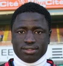 RUPTURE ABUSIVE DE CONTRAT : Le FC Brussels porte plainte contre les Sénégalais Cheikhou Kouyaté et Moussa Guèye