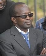 FOOTBALL SENEGALAIS: Le Comité de normalisation jette l'éponge et accuse le PM et le ministre des Sports