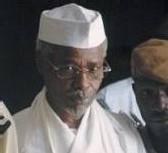 CONDAMNATION A MORT DE HABRE - REACTION DU MINISTRE DE LA JUSTICE: Habré pourrait ''ne plus comparaître'' devant la Justice sénégalaise, selon Me Madické Niang