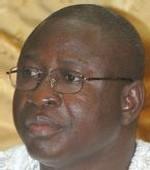 175 MILLIONS ANNONCES PAR LA FEDERATION SORTANTE: L'équipe de Mbaye Ndoye aurait menti