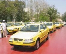 RENOUVELLEMENT DES TAXIS : Le parc s'étoffe de 89 véhicules neufs