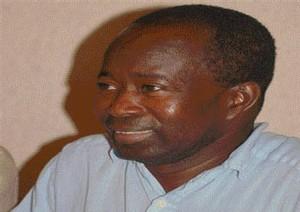 SENEGAL-FOOTBALL - L'ETAT DEBLOQUE 50 MILLIONS: Le CNF lève la suspension des championnats