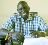 MENACES DE MORT DE AIDA MBODJ: Madiambal Diagne : ' J'enverrais des expéditions punitives à mes agresseurs et leurs commanditaires...'