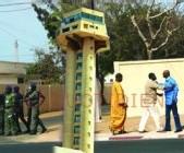 CRISE DE L'ASECNA: Le ministre Kalidou Diallo fait mieux que Farba Senghor