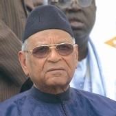 ASSISES NATIONALES - PRESSIONS DU POUVOIR: Amadou Makhtar Mbow : 'il y a des gens encore dignes qui ne fléchiront jamais'