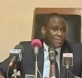 [ VIDEO ] SACCAGE DE L'AS ET 24 HEURES CHRONO: Le Procureur de la République révèle des arrestations
