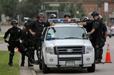 [ VIDEO ] ARRESTATION DE QUATRE PERSONNES soupçonnées d'avoir voulu tuer Barack Obama à Denver