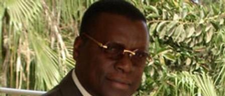 MENACE DE MORT ET INJURES : Pierre Goudiaby Atépa porte plainte