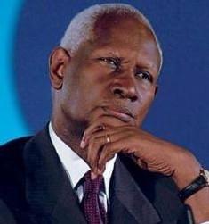 LA MAURITANIE EXCLUE DE LA FRANCOPHONIE : Diouf qualifie cette décision de ''mesure extrême''