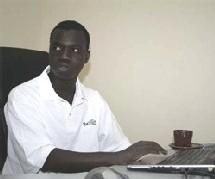 Le Directeur de publication de 24 heures Chrono en garde-à-vue à la Dic
