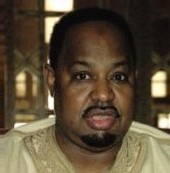 APRES SA SORTIE SUR ALJAZEERA Ahmet Khalifa Niasse déclaré ''persona non grata'' à Médina Baye