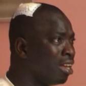 AFFAIRE KAMBEL: une vingtaine de journalistes convoqués par le juge