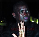 [ AUDIO ] EMISSION 'Remue-ménage' Latif Coulibaly sur le financement de 600 millards par les Etats-Unis: «c'est le plus gros scandale du Sénégal »
