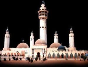 Le Collectif des chefs religieux de Touba demande à Me Wade de ''s'écarter de Farba Senghor s'il veut se reconcilier avec le peuple''