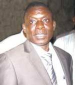 MISE A SAC DES LOCAUX DE L'AS ET 24 HEURES: Les présumés coupables jugés jeudi sans le commanditaire - «Le limogeage de Farba Senghor est une exigence de Sarkozy»
