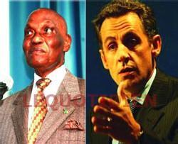Transparence dans l'acquisition et la gestion de l'aide: L'Union européenne dénonce le double jeu du Sénégal