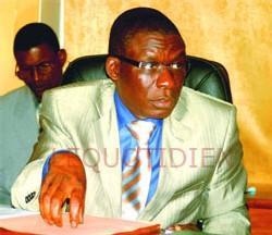 RELATIONS TENDUES AVEC LE PREMIER MINISTRE : Farba refuse de rencontrer Hadjibou Soumaré