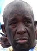 ENTRETIEN EXCLUSIF AVEC... EL HADJI MANSOUR MBAYE « j'ai été choqué par Ndèye Guèye... Ce n'est pas respectueux de montrer ses parties intimes devant un public composé de personnalités... »