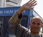 KARIM convoite la mairie de Dakar