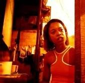 PRISE EN CHARGE DES TRAVAILLEUSES DU SEXE : Plaidoyer pour de nouveaux textes sur la prostitution