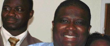 BACAR DIA APRES LA DEFAITE DES LIONS: ''Lamine Ndiaye n'est pas l'entraîneur qu'il faut au Sénégal''