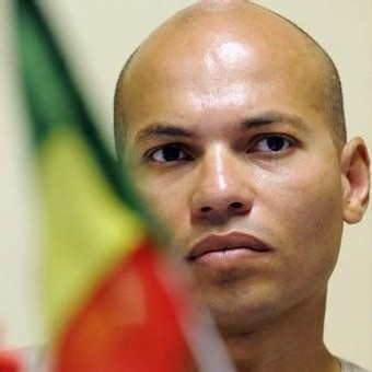 LUTTE CONTRE LES INONDATIONS DANS LA BANLIEUE : Bientôt une agence confiée à Karim Wade